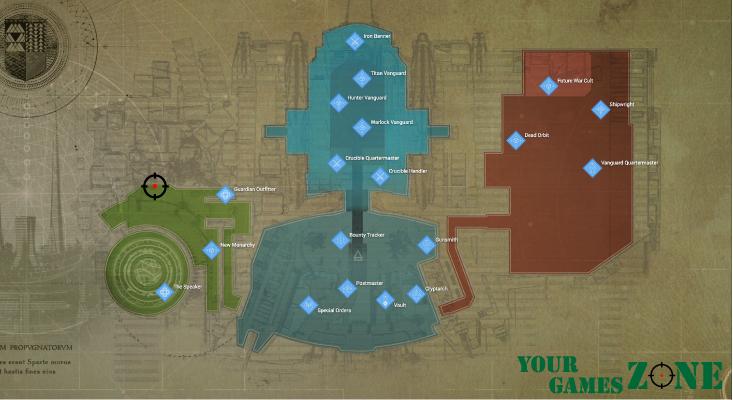 mapa-xur