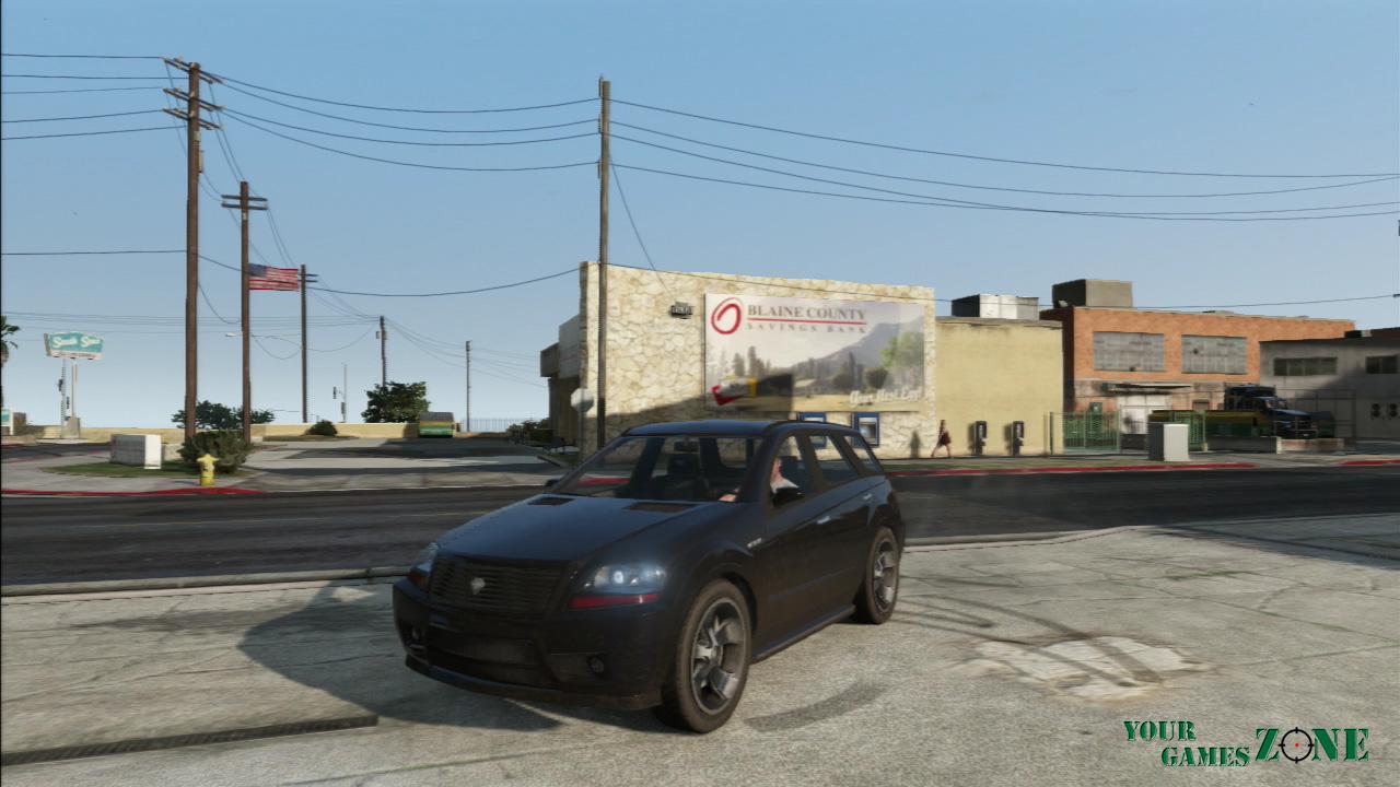 ... Ubermacht Sentinel XS Location in addition GTA 5 Smart Car. on gta 5 Ubermacht Sentinel Xs Gta 5 Location