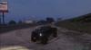 Vapid Sandking SWB