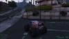 Monster Truck Liberator (2)