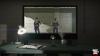 GTA V PS4/Xbox One/PC