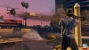 GTA V PS4/Xbox One/PC