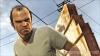 GTA V - Game Informer