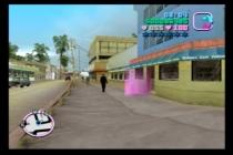Cafe Robina - GTA Vice City