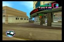 Ryton Aide - GTA Vice City