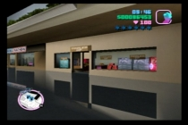 Tooled Up - GTA Vice City