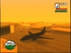 at 400 - GTA San Andreas