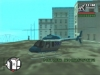 News Chopper - GTA San Andreas