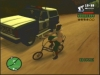 Bike - Motas GTA San Andreas