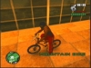 Mountain Bike - Motas GTA San Andreas