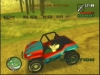 BF Injection - GTA San Andreas