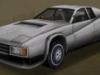 Cheetah - Carros GTA Vice City