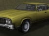 Sabre - Carros GTA Vice City