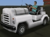 Baggage - Carros GTA Vice City