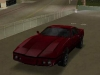 Banshee - Carros GTA Vice City
