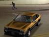 Blista Compact - Carros GTA Vice City