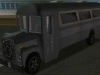 Bus - Carros GTA Vice City