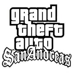 News additionally Saga De Jeitosinha moreover 9155 Time Sync in addition 2017 furthermore Gta San Andreas Pc Truques E Dicas. on gta san andreas pc