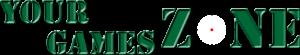 logotipo your games zone - jogos - análises, antevisões, noticias, truques e dicas, imagens, vídeos