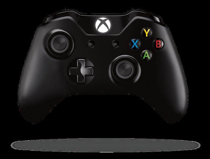 Comando Xbox One
