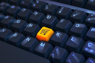 Comprar Jogos Online