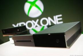 Xbox One – O que precisam de saber