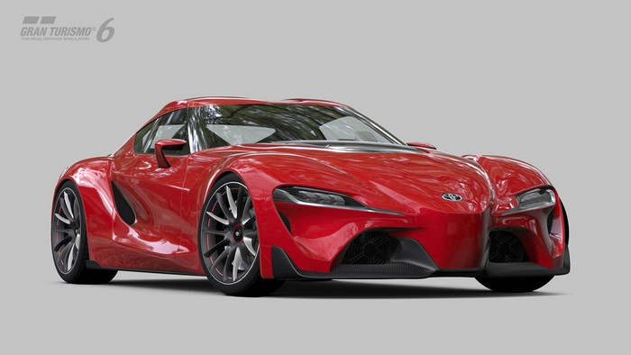 gt-6-toyota-ft-1-concept-1-pn
