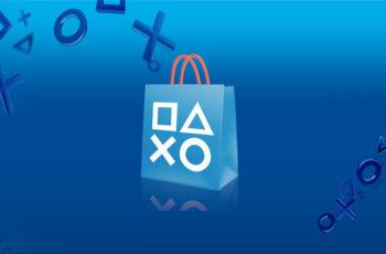Promoção na PS Store coloca jogos da PS4 a 20€