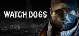 Guia Watch Dogs: Localização QR Codes, Burner Phones