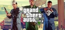 Adiamento de GTA V para PC justificado pela Rockstar