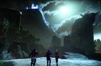 Destiny 2 pode chegar ao PC e será uma verdadeira sequela