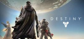 Destiny – Análise