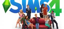 The Sims 4 – Códigos Cheats Manhas Truques e Dicas