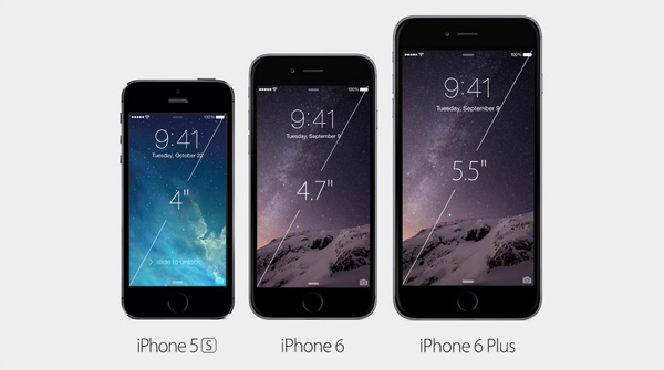 comparacao-iphone-5s-iphone-6-iphone-6-plus