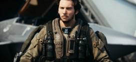 Call of Duty Advanced Warfare – Requisitos mínimos PC