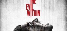 The Evil Within PC – Códigos, manhas, cheats, truques e dicas