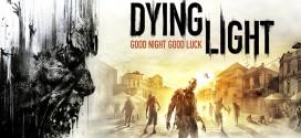 Dying Light – Todos os Easter Eggs Curiosidades