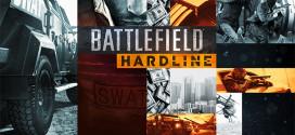 Beta Battlefield Hardline – Todos os Easter Eggs