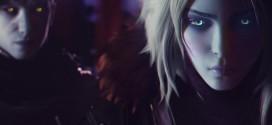 A expansão de Destiny House of Wolves recebeu data de lançamento e Trailer