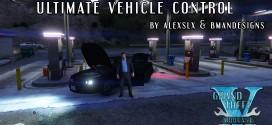 Melhores Mods para o GTA V (5) PC