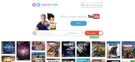 Comprem, vendam ou troquem jogos pelo Game Trade