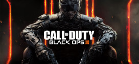 Beta de Call of Duty Black Ops 3 para PS4 foi aberta a todos