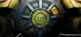 Fallout 4 para PC – Cheats, códigos, manhas