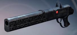 Destiny – Conseguir Chaperone / Dama de Companhia (Arma Exótica)