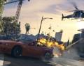 GTA V e Online terá versão melhorada na PS5