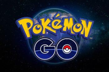 Pokémon GO – Lista Recompensas até nível 40