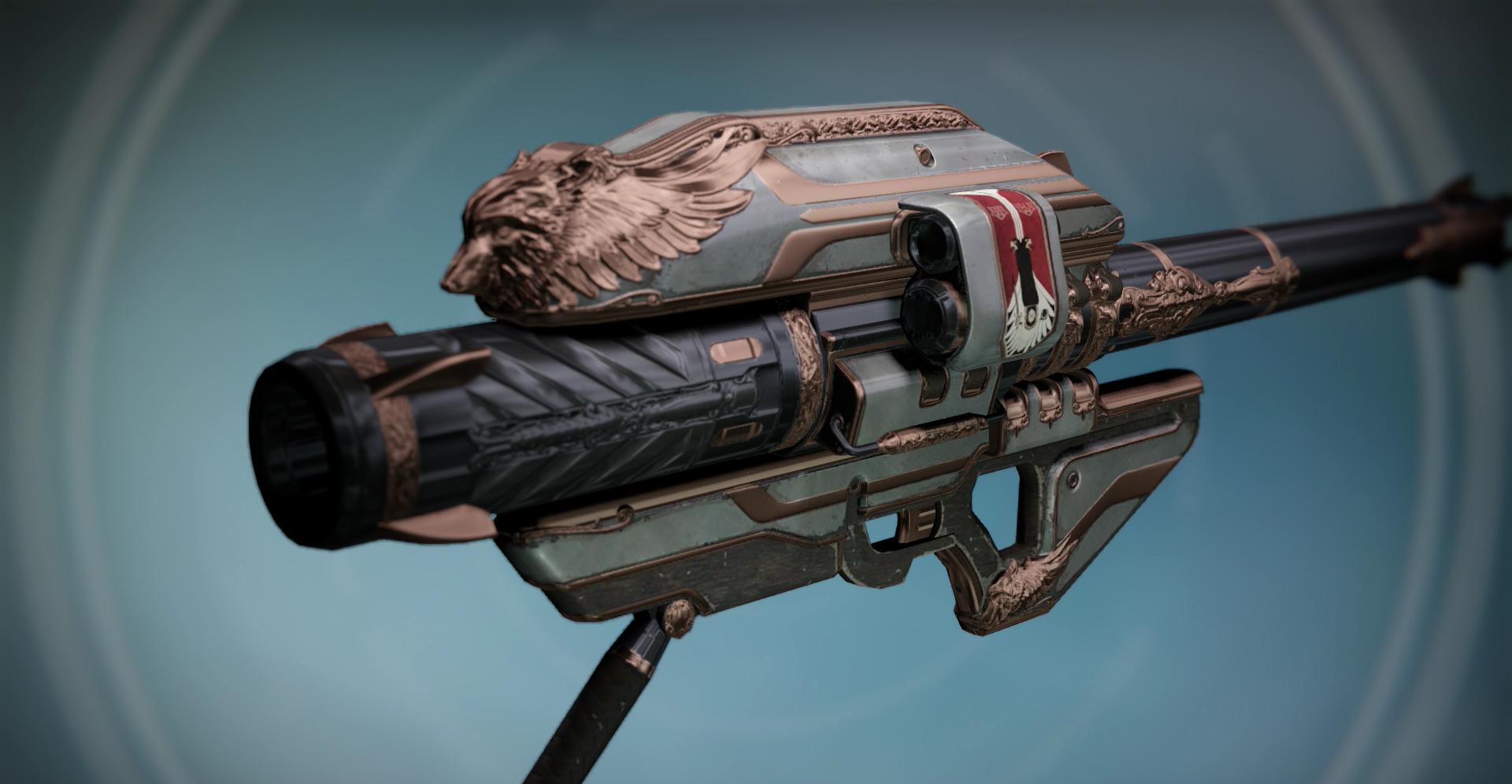 destiny-rise-of-iron-gjallarhorn