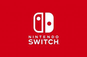 Consola Nintendo Switch (NX) oficialmente revelada