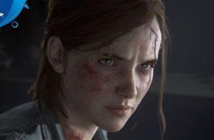 The Last of Us: Part 2 oficialmente confirmado com Trailer