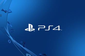 PS4 vai permitir guardar e instalar jogos num Disco Externo